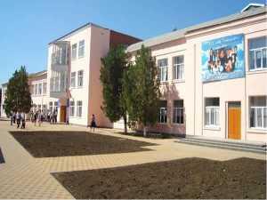 Удаленная работа в городе тимашевск